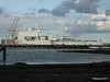 RFA LYME BAY L3007 Marchwood PDM 20-08-2014 18-13-11