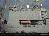 RFA LYME BAY L3007 Marchwood PDM 20-08-2014 18-13-26