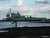 RFA LYME BAY L3007 Marchwood PDM 20-08-2014 18-03-24