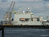 RFA LYME BAY L3007 Marchwood PDM 20-08-2014 18-13-023