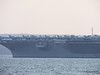 USS THEODORE ROOSEVELT Stokes Bay PDM 25-03-2015 17-49-31