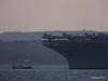 USS THEODORE ROOSEVELT Stokes Bay PDM 25-03-2015 17-49-043
