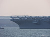 USS THEODORE ROOSEVELT Stokes Bay PDM 25-03-2015 17-49-036