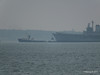 SD BOUNTIFUL CHRISTOS XXIII HMS ARK ROYAL PDM 20-05-2013 14-32-52