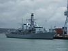 F83 HMS ST ALBANS Portsmouth PDM 30-06-2014 12-14-47