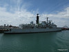 D92 HMS LIVERPOOL for scrap Portsmouth PDM 30-06-2014 12-23-36