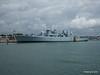 D23 HMS BRISTOL Portsmouth PDM 30-06-2014 12-27-35