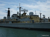 D95 HMS MANCHESTER for scrap Portsmouth PDM 30-06-2014 12-23-46