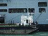 SD OCEANSPRAY Fuel Lighter Portsmouth PDM 30-06-2014 12-13-40