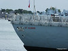 F83 HMS ST ALBANS Portsmouth PDM 30-06-2014 12-16-00