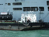 SD OCEANSPRAY Fuel Lighter Portsmouth PDM 30-06-2014 12-13-31