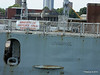 D92 HMS LIVERPOOL for scrap Portsmouth PDM 30-06-2014 12-23-31