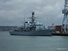 F83 HMS ST ALBANS Portsmouth PDM 30-06-2014 12-14-41