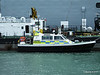 Police Launch ENDEAVOUR SD OCEANSPRAY Portsmouth PDM 30-06-2014 12-13-47