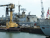 D96 HMS GLOUCESTER Decomissioned Portsmouth PDM 31-05-2014 15-02-33