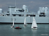 D23 HMS BRISTOL Portsmouth PDM 31-05-2014 15-04-58