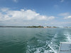 Portsmouth Harbour PDM 31-05-2014 15-07-01