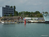 Royal Navy Sailing Centre Whale Island Portsmouth PDM 31-05-2014 15-05-05