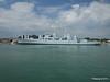 D23 HMS BRISTOL Portsmouth PDM 31-05-2014 15-04-25