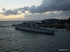 D23 HMS BRISTOL Training Portsmouth PDM 10-08-2014 20-35-18