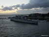 D23 HMS BRISTOL Training Portsmouth PDM 10-08-2014 20-35-19