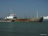 RIND & FRIGG Husbands Jetty PDM 18-05-2014 16-33-51