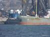 CORK SAND Southampton PDM 08-03-2014 12-29-37