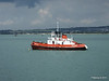 GWENDOLINE P up for sale Portsmouth PDM 30-06-2014 12-27-42