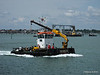 SD INSPECTOR Portsmouth Harbour PDM 30-06-2014 12-29-44