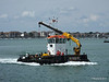 SD INSPECTOR Portsmouth Harbour PDM 30-06-2014 12-29-42