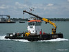 SD INSPECTOR Portsmouth Harbour PDM 30-06-2014 12-29-47