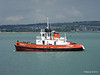 GWENDOLINE P up for sale Portsmouth PDM 30-06-2014 12-27-47