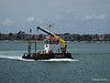 SD INSPECTOR Portsmouth Harbour PDM 30-06-2014 12-29-35