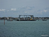 1236A Lifting Barge 1202A 1201A Lighters Portsmouth PDM 30-06-2014 12-28-52