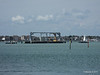 1236A Lifting Barge 1202A 1201A Lighters Portsmouth PDM 30-06-2014 12-28-07
