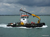 SD INSPECTOR Portsmouth Harbour PDM 30-06-2014 12-29-52