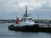SD POWERFUL Portsmouth PDM 30-06-2014 12-20-10