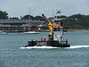 SD INSPECTOR Portsmouth Harbour PDM 30-06-2014 12-29-11