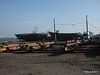 Husbands Shipyard Empty 2 Old Boats 08-03-2014 13-50-12