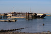 NAB Split Hopper Barge Marchwood PDM 14-04-2015 16-53-01