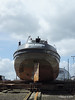 ONYX MARINER Husbands Shipyard PDM 09-05-2014 11-36-20