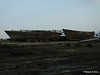 Wrecks Husbands Shipyard PDM 24-07-2014 20-03-22