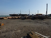 Husbands Shipyard Empty 2 Old Boats 08-03-2014 13-51-03