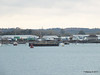 Empty Husbands Shipyard PDM 21-11-2013 11-41-41