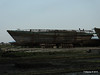 Wrecks Husbands Shipyard PDM 24-07-2014 20-03-08