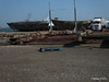 Empty Husbands Shipyard PDM 18-05-2014 16-46-56