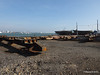 Husbands Shipyard Empty 2 Old Boats 08-03-2014 13-50-51