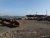 Husbands Shipyard Empty 2 Old Boats 08-03-2014 13-50-54