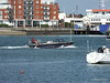 Portsmouth Harbour PDM 30-06-2014 17-38-15