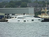 Unknown my Southampton Water PDM 05-07-2014 18-04-13